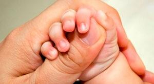asistencia al parto