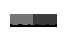 logo cellab