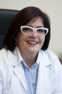 Dra. Mª Assumpció Pérez Benavente