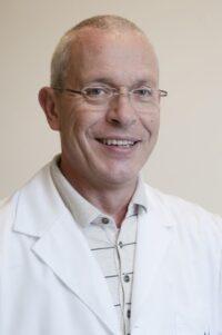 Dr. Francesc Baro Marine