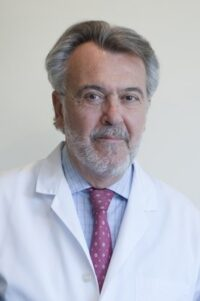 Dr. Juan Ignacio De Grau Aznar