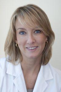 Dra. Montse Viladomiu Pascual