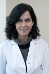 Dra. Patricia Beroiz Fernández
