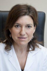 Dra. Yolanda Piazuelo Alonso