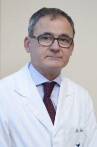 Dr. Ramon Ros Vallverdú