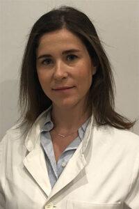 Silvia Espuelas