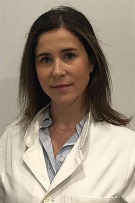 Dra. Silvia Espuelas Malón