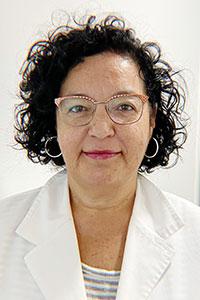 Dra. Eugenia Llort