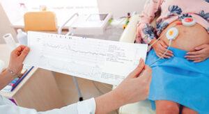 monitorizació fetal